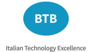 Partner oc solution: BTB